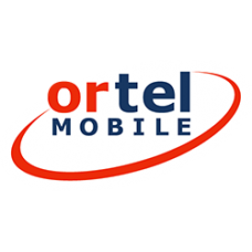 Recharge - Ortel Mobile